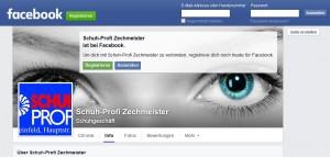 schuhgeschaeft-scheinfeld-wiesentheit-facebook