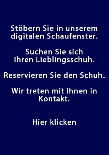 schuhprofi-online-schuhe
